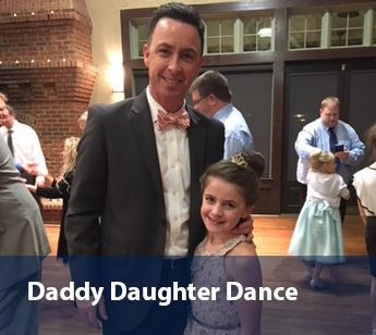 Daddy Daughter Dance_landing