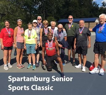 Spartanburg Senior Sports Classic_landing