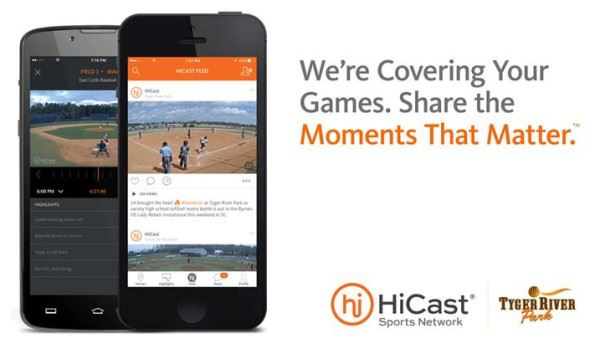 Hi-Cast-ad Opens in new window