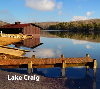 Lake Crag_lakes