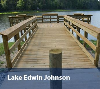 Lake Edwin Johnson_lakes