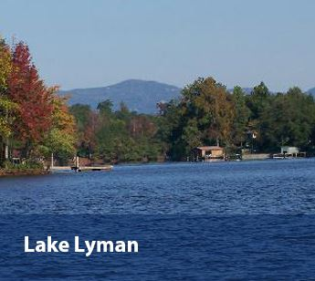 Lake Lyman_lakes