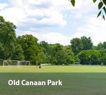Old Canaan Park_parks